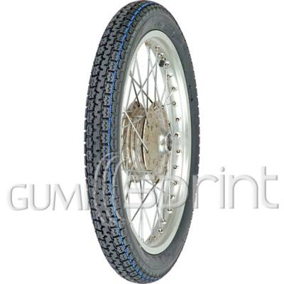 2,50-18 VRM015 Vee Rubber moped gumi
