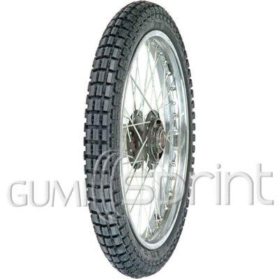 2,75-19 VRM021 Vee Rubber enduro gumi