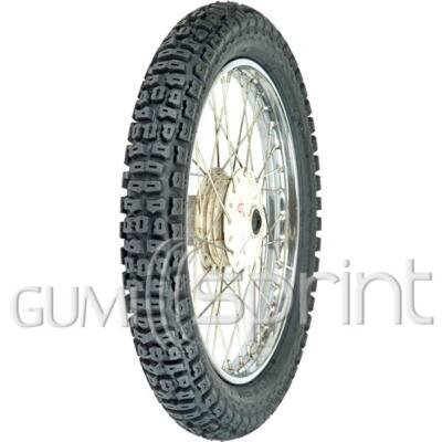 3,50-16 VRM022B Vee Rubber enduro gumi