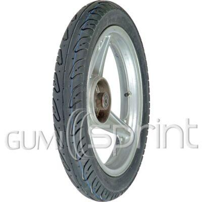 3,00-14 VRM100 TT Vee Rubber moped gumi