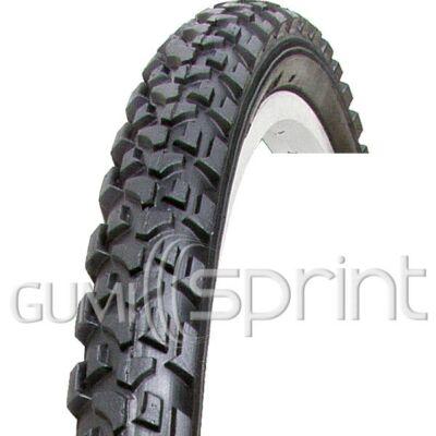 24-1,90 50-507 VRB114C Vee Rubber kerékpár gumi