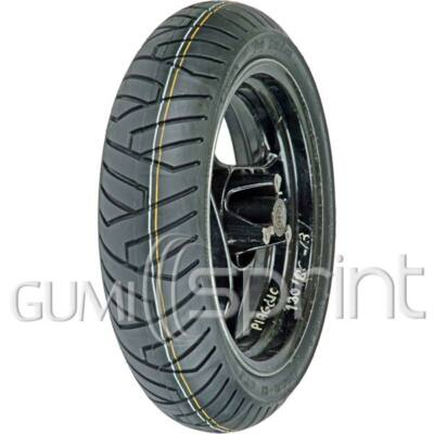 2,75-10 80/90-10 VRM119B Vee Rubber robogó gumi