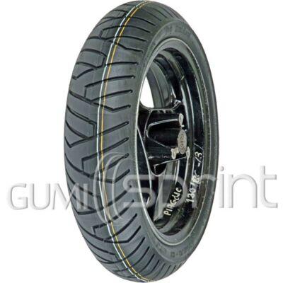 130/90-10 VRM119B TL Vee Rubber robogó gumi