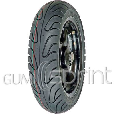 100/90-10 VRM134 TL Vee Rubber robogó gumi