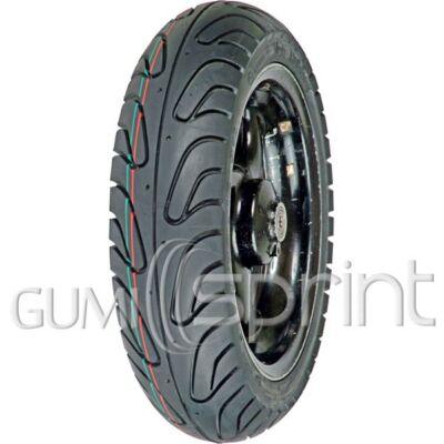 130/70-11 VRM134 TL Vee Rubber robogó gumi