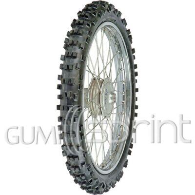 2,50-10 VRM140F Vee Rubber cross gumi