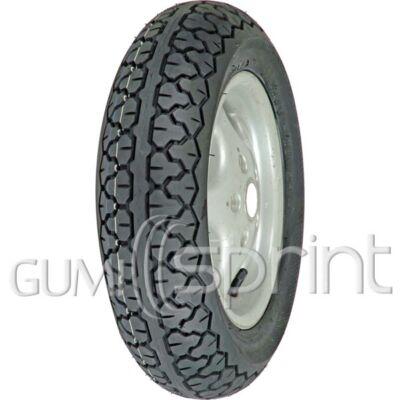 110/80-14 VRM144 TL Vee Rubber robogó gumi