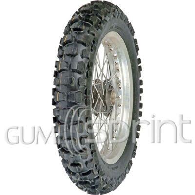 4,10-17 VRM147 Vee Rubber cross gumi