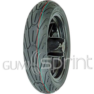 130/70-12 VRM155 TL Vee Rubber robogó gumi