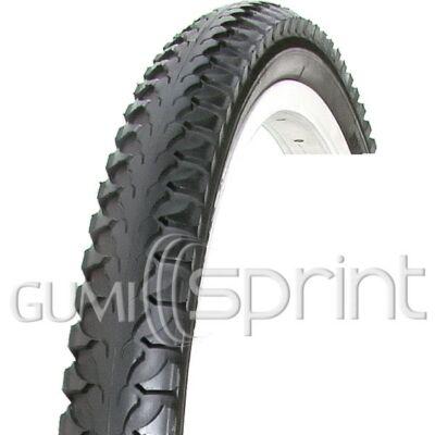 26-1,90 50-559 VRB189 Vee Rubber kerékpár gumi