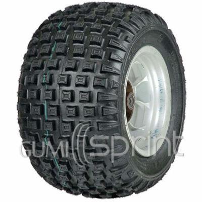 145/70-6 VRM196 TL Workhorse Vee Rubber Quad-ATV gumi