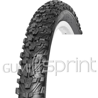 26-2,35 58-559 VRB209 Ninja Vee Rubber kerékpár gumi