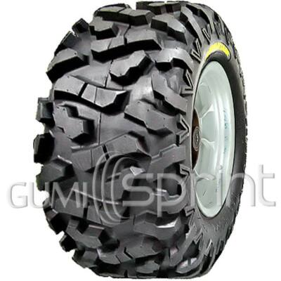 26x12 R12 VRM364 6PR TL Advantage Vee Rubber Quad-ATV gumi