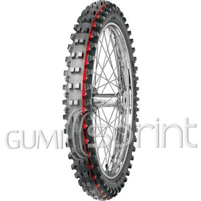 70/100-19 C19 TT Mitas cross gumi