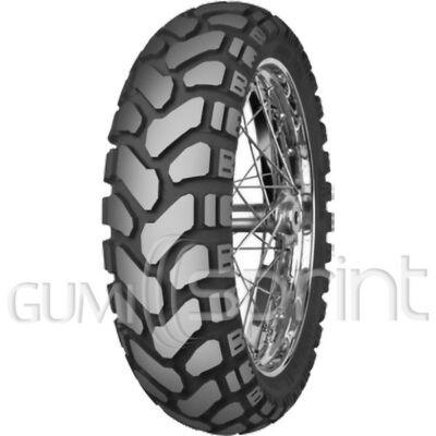 150/70 B18 E07+ TL 70T M+S Dakar Mitas Enduro gumi