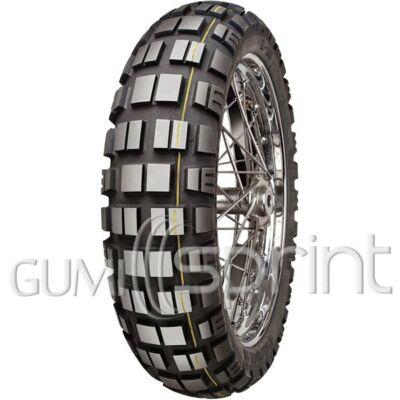 140/80 B17 E10 TL Dakar Mitas enduro gumi