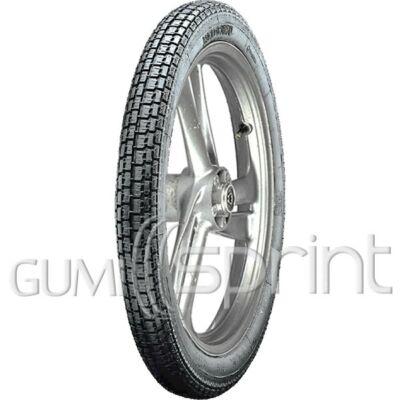 2,50-16 K30 Heidenau moped gumi