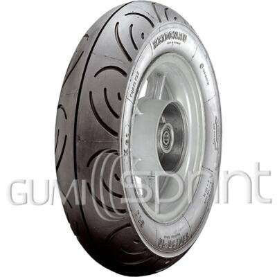 3,50-10 K61 TL Heidenau robogó gumi