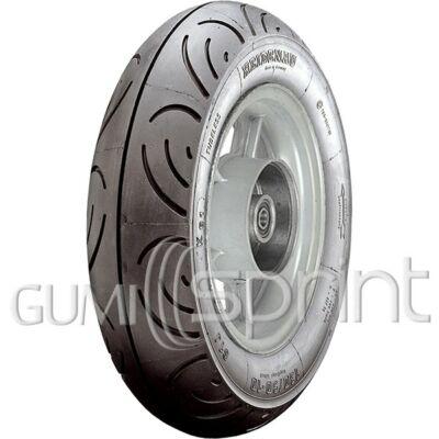 120/70-13 K61 TL Heidenau robogó gumi
