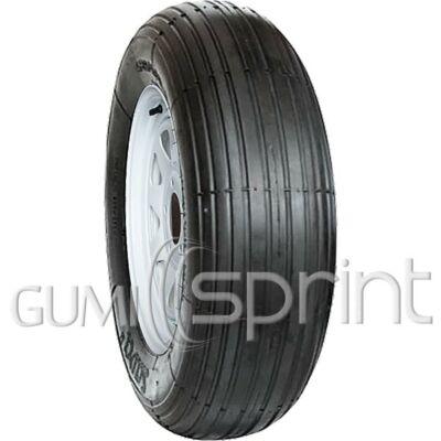 3,50-8 V5501 TT 4PR Mitas ipari gumi