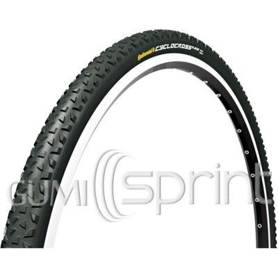 35-622 700-35C Cyclocross Race Continental cyclocross kerékpár gumi