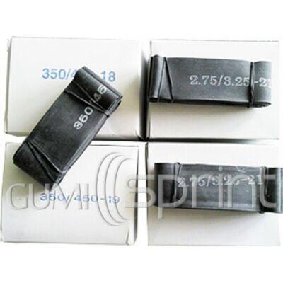3,50/4,50-17 (25mm széles) Vee Rubber motorkerékpár tömlővédőszalag