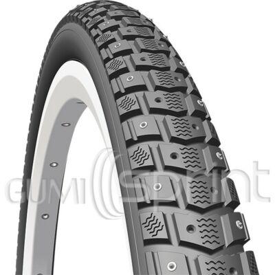 47-559 26-1,75 R07 Froster APS+RS reflektoros Mitas kerékpár gumi