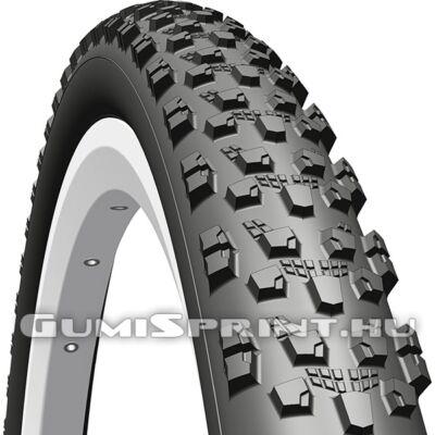 27,5x2,10 (650B) 54-584 R12 Tomcat Mitas kerékpár gumi