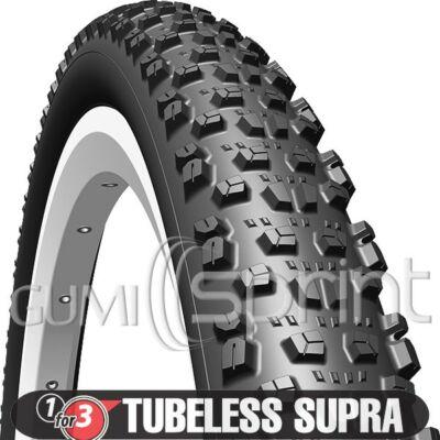 27,5-2,10 54-584 R13 Hyperion Tubeless Supra Textra hajtogatható Mitas kerékpár gumi