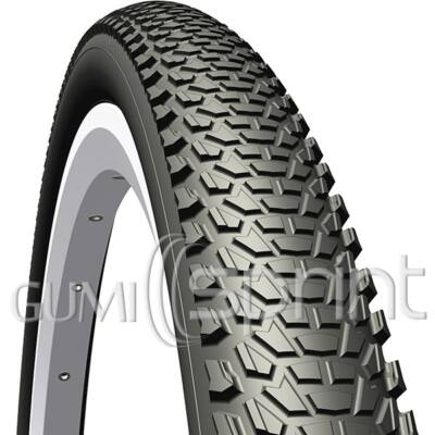 27,5x2,10 (650B) 54-584 R15 Cheetah Mitas kerékpár gumi