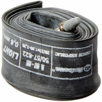 32/37-540 24-1 3/8 FV kerékpár tömlő (DOT1992)