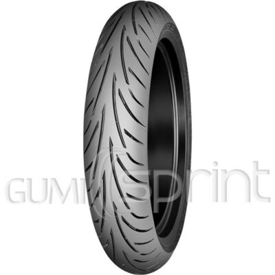 120/70R17 Touring Force TL 58W Mitas supersport gumi