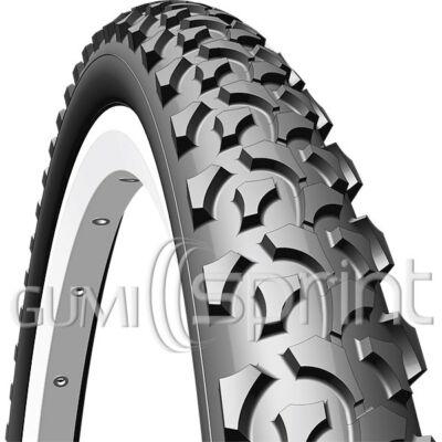 26-2,00 52-559 V36 Rapid Mitas kerékpár gumi