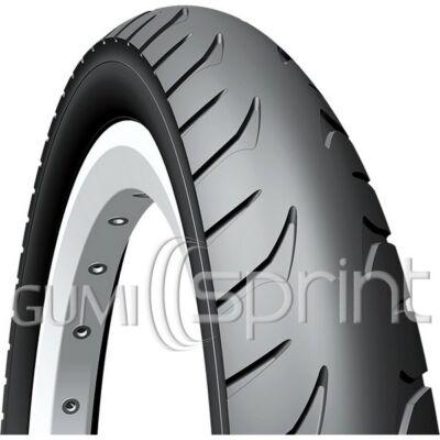 12,5-2,25 54-203 V63 Golf Mitas kerékpár gumi
