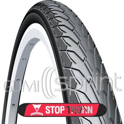 32-622 700-32C V66 Stop Thorn reflektoros Mitas kerékpár gumi
