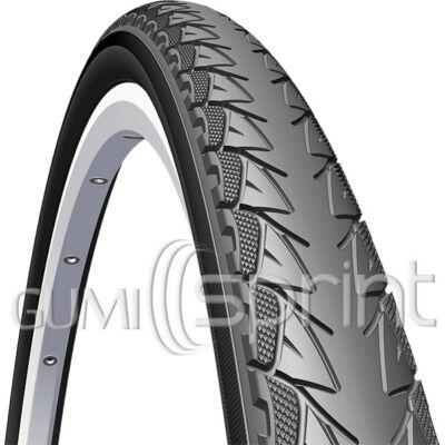 28-622 700-28C V70 Flipper Mitas kerékpár gumi