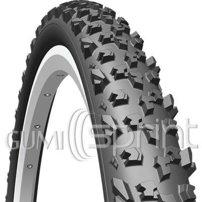 24-1,90 50-507 V78 Neptune Mitas kerékpár gumi
