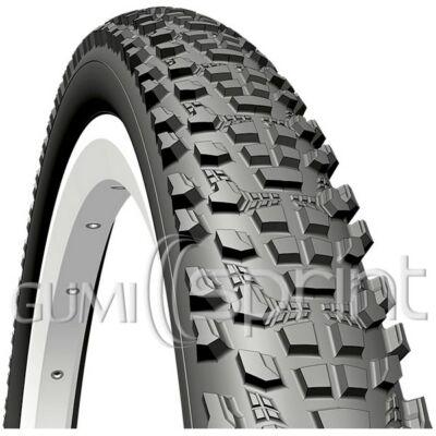 29-2,20 54-622 V85 Ocelot Mitas kerékpár gumi
