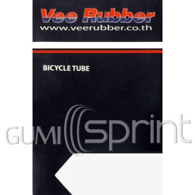 47/54-559 26-1,75-2,125 AV48 dobozos Vee Rubber kerékpár tömlő